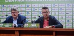 Adunarea Generală a LPF a respins oferta de 23,3 milioane euro, făcută de ISB