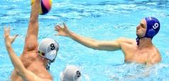 Jocurile Europene: România - Azerbaidjan 9-6