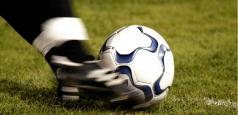 Echipa jucătorilor fără contract va participa la un turneu organizat de FIFPro