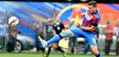Trencin - Steaua, în al doilea tur preliminar al Ligii Campionilor