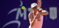 BRD Bucharest Open: Lista jucătoarelor din calificări