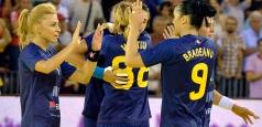 CM 2015: România, în grupă cu Norvegia, Spania și Rusia