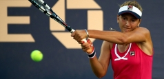 WTA Eastbourne: Begu iese din primul tur