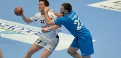 Liga Campionilor: HCM Minaur Baia Mare și-a aflat adversarele