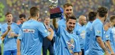 Câștigătoarea Cupei Ligii Adeplast va primi 400.000 de euro