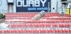 Campionatele Internaționale de înot live pe www.frnpm.ro