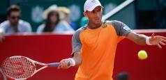 Wimbledon: Horia Tecău, calificat în optimi la dublu mixt