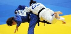 Larisa Florian, medaliată cu argint la Universiada de la Gwangju