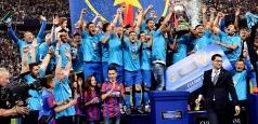 Programul primei faze a Cupei României