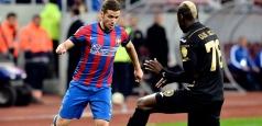 FC Steaua - ASA, Supercupa României