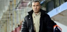 Daniel Pancu este noul preşedinte al grupării FC Rapid