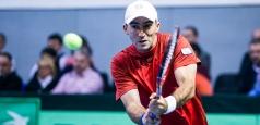 Wimbledon: Tecău și Srebotnik, în sferturi la dublu mixt
