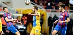 Biletele pentru meciul cu Steaua - Petrolul se pun în vânzare de vineri
