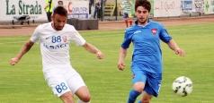 FC Țkhinvali - FC Botoșani, de la ora 19.00