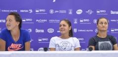 BRD Bucharest Open: Ana Bogdan și Monica Niculescu, adversare în primul tur