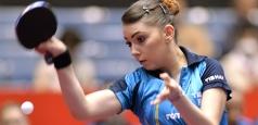 Bernadette Szocs, calificată în semifinale la Universiada de la Gwangju
