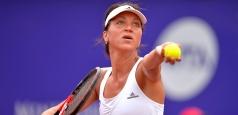 BRD Bucharest Open: Țig, două victorii în prima zi