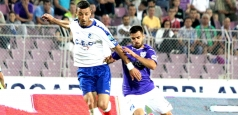 Liga 1: ACS Poli Timișoara - Pandurii 0-1