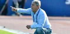 Sorin Cârțu a prefațat meciul Dinamo - CS U Craiova