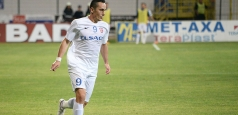 Europa League: Legia Varșovia - FC Botoșani 1-0