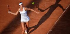 BRD Bucharest Open: Mitu și Miculescu se vor duela în sferturi