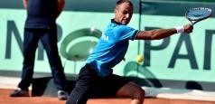 Cupa Davis: România - Slovacia 1-1, după prima zi