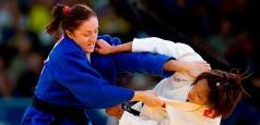 Corina Căprioriu, locul doi la Grand Slam-ul de la Tyumen