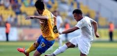 Liga 1: Petrolul Ploieşti - FC Voluntari 1-1