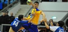 Echipa României, victorie în fața Qatarului, la Mondialul Under-21