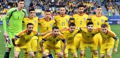 România şi-a aflat adversarele din preliminariile CM din 2018