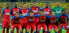 UEFA Champions League: FC Steaua - Partizan, ora 21.30