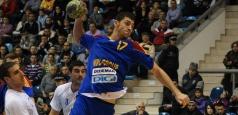România, calificată în sferturile Campionatului Mondial U21