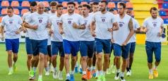 Europa League: ASA - St. Etienne, ora 21.00