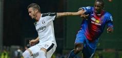 Europa League: Astra a eclipsat West Ham la Londra