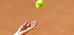 FOTE 2015: Argint și bronz pentru România în turneul feminin