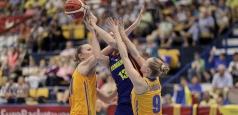 A treia victorie pentru România la Campionatul European U18, Divizia B