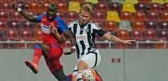Maghiarul Istvan Vad va arbitra meciul Partizan - Steaua