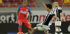 UEFA Champions League: Partizan - Steaua, ora 21.30