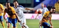 Liga 1: Cine regretă remiza de la Ploiești?