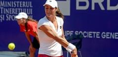 WTA & ATP: Schimbări minore la feminin