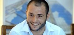 Mihai Nistor, medaliat cu bronz la Campionatele Europene