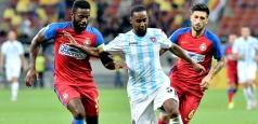 Liga 1: Cluburile vor putea transfera un jucător extracomunitar fără selecţii la echipa naţională