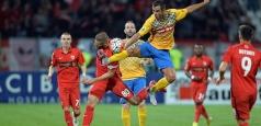 Liga 1: Dinamo - Petrolul 2-0