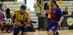 LNM: Start cu derby-uri în sezonul 2015-2016!