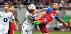 Europa League: Scoțianul Bobby Madden va arbitra meciul Rosenborg - Steaua