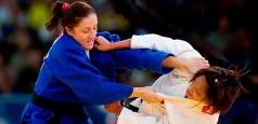 Corina Căprioriu, argint la Mondialele de la Astana