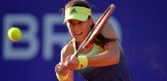 US Open: Sorana Cîrstea, în finala calificărilor