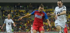 Europa League: Doar o victorie de palmares