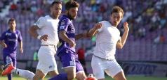 Liga 1: Timișoara rediviva