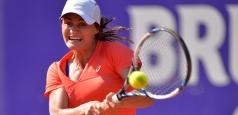 US Open: Niculescu părăsește turneul de simplu